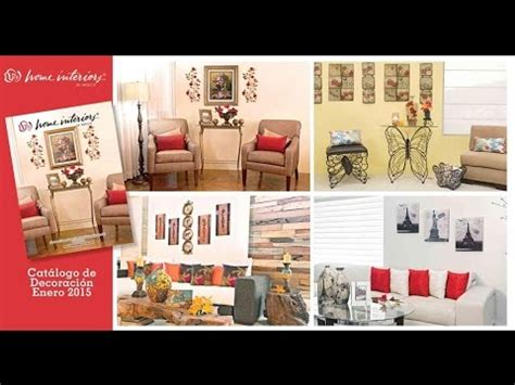 home interior company catalog home interiors catalog 2015 mcmurray