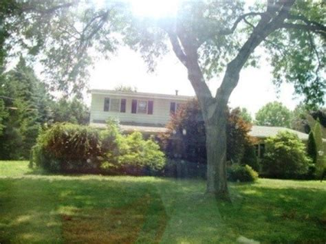 houses for sale north syracuse ny 303 ruth rd north syracuse ny 13212 detailed property info reo properties and bank