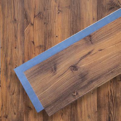 amazing vinyl floating flooring ec lock 6x36 grip strip