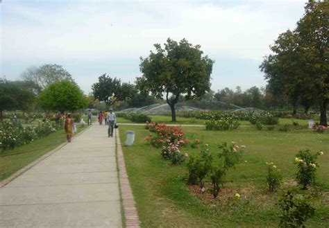 Bc Mba Known For by Essay On Chandigarh The City Beautiful
