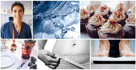 15 Of Losing Weight And Keeping It by 15 Easy Ways To Lose Weight Keep It Expert Home