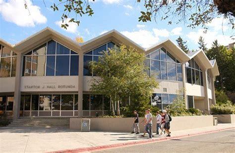 Washington State Executive Mba by Graduate Schools Washington State Graduate Schools