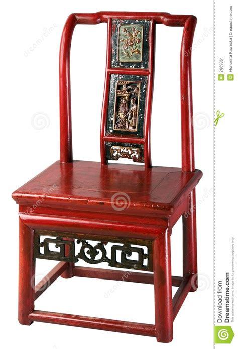 stuhl orientalisch silla imagen de archivo imagen de 250 nico hecho