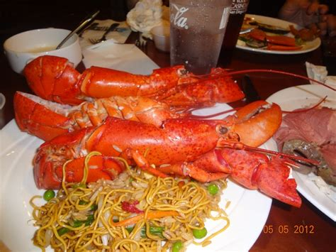 casino with lobster buffet 25 best ideas about lobster buffet on catering traditional trends and catering for