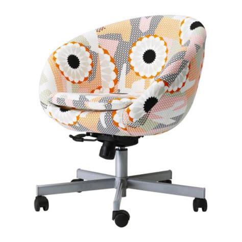Ikea Affordable Swedish Home Furniture Ikea Ikea Skruvsta Swivel Chair