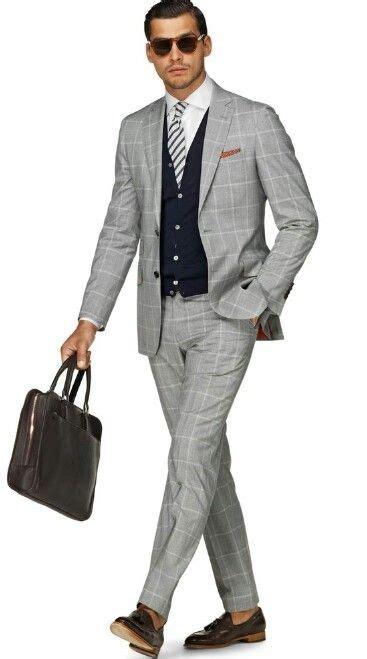 light grey vest and light grey suit blue vest accessories silver gray suit