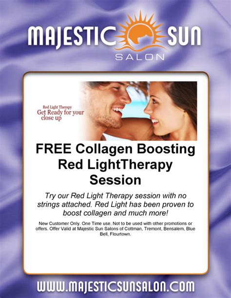 light phone promo code illumask product review red light therapy tanning
