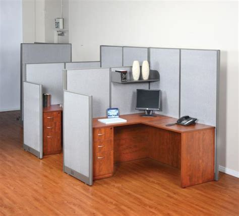 used modular office furniture hoppers office furniture modular workstations