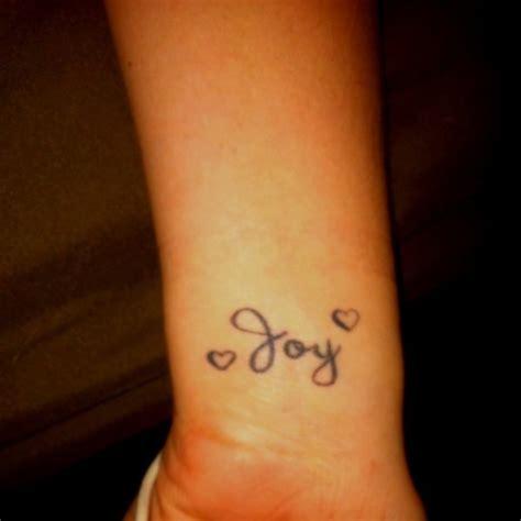x tattoo on wrist 12 joy wrist tattoos