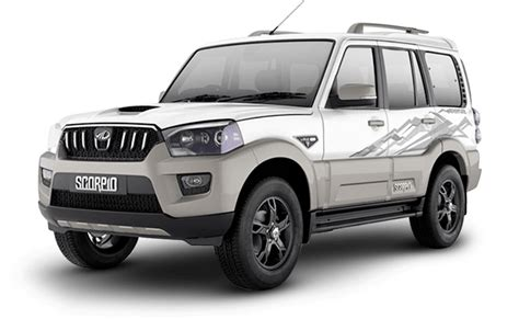 mahindra scorpio automatic on road price mahindra scorpio price in india gst rates images