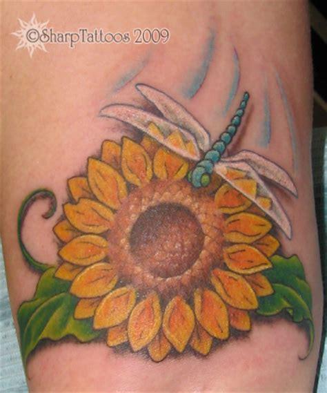tatouage poignet mod 232 le de tatouage au poignet bracelet
