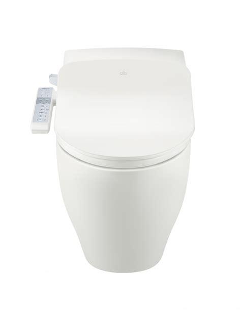 dusch wc ohne stromanschluss daewon dib j500 dusch wc aufs 228 tze mit seitenbedienteil