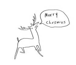 merry christmas gifs page  wifflegif
