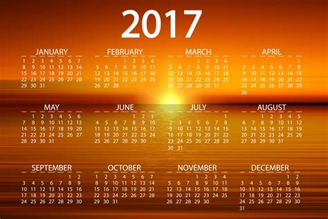 wallpaper 3d new 2017 calendar wallpapers pictures images
