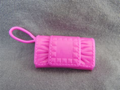 Tas Gendong Modern Backpack Sam 714 articulates fashionistas