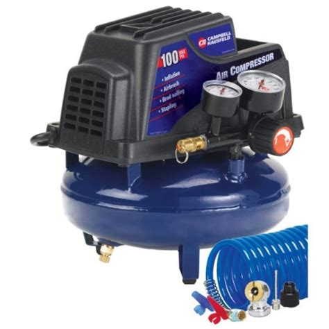 best air compressor 100 ratings and reviews a listly list