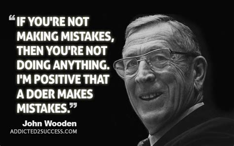 a rising tide lifts all boats sentence 100 unforgettable john wooden quotes