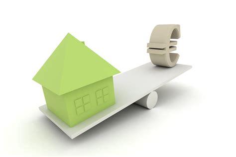 confronta banche mutui e prestiti le 10 cose che devi sapere 187 sostariffe it