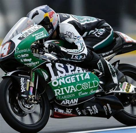 Motorrad 125 Ccm Weltmeisterschaft by Motorrad 15 J 228 Hriger Als N 228 Chster Deutscher Weltmeister