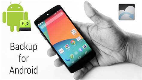 reset old android phone how to backup and restore apps data on any android phone