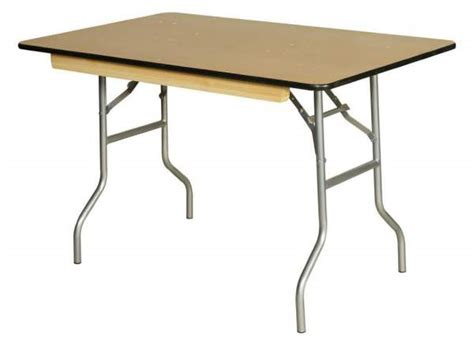 table and chair rentals nj table rentals point pleasant nj chair and table supplies