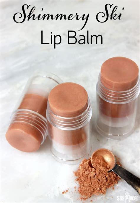 Handmade Lip Balm - 25 best ideas about lip balm on lip