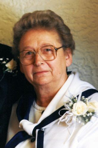 Ames Funeral Home by Bernice Ellsworth Obituary Ames Iowa