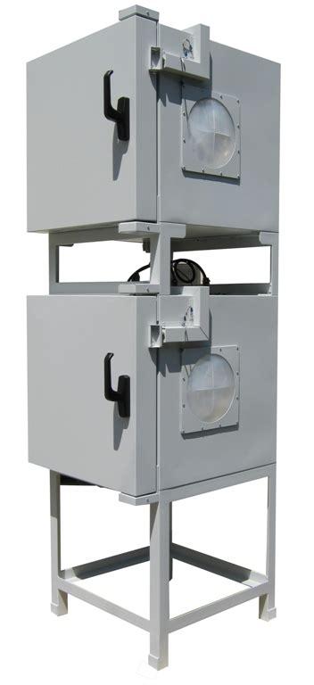 température dans une chambre 130 etuves etuves de laboratoire industrielles