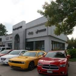Contemporary Chrysler Dodge Jeep Milford Nh Contemporary Chrysler Dodge Jeep Ram Car Dealers