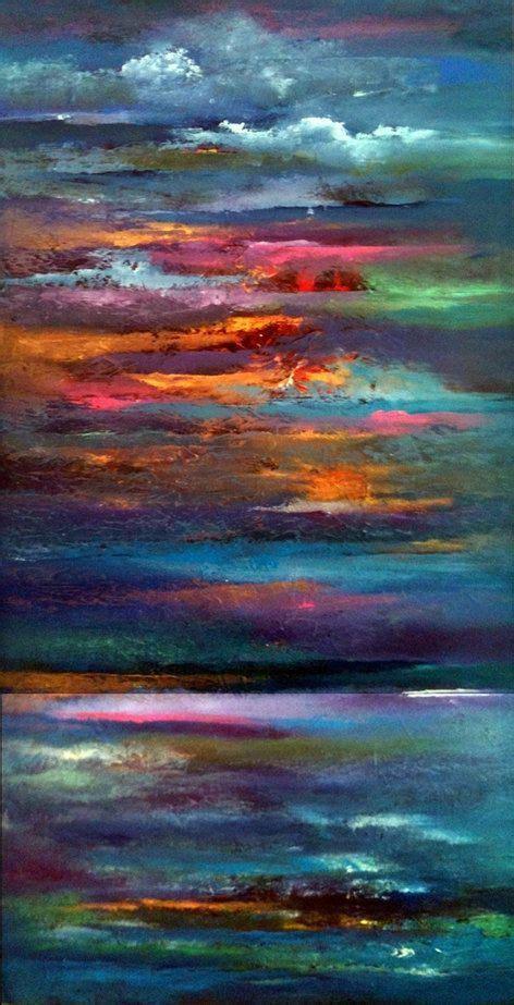 acrylic paint near me best 25 acrylic paintings ideas on