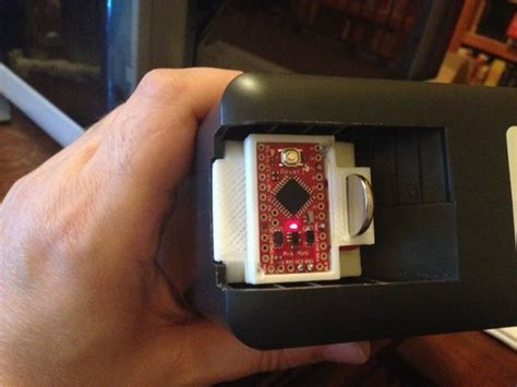 xyz cartridge resetter da vinci xyz 3d printer filament counter resetter 4