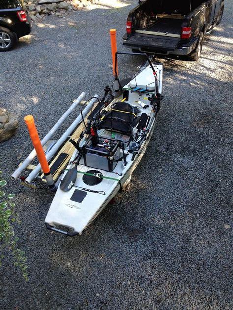 pa fish and boat test best 25 hobie pro angler ideas on pinterest hobie
