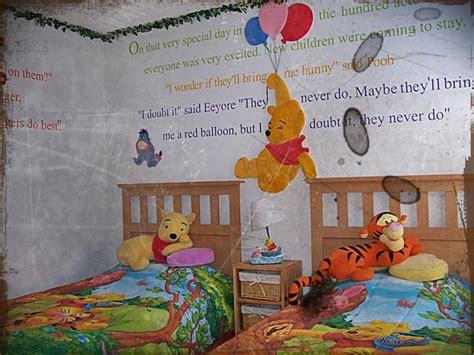 Lu Tidur Winnie The Pooh 5 tips desain kamar tidur kecil bertema minimalis modern