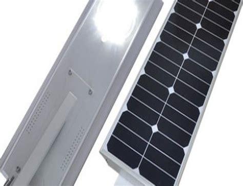 Smart Pju jual lu pju all in one 30w dengan battery lithium lifepo4 murah pabrik solar sistem hp
