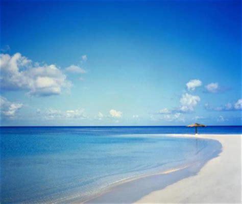 download wallpaper laut biru giyantoo
