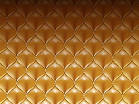 leather pattern ai leather pattern vector ai pdf free graphics download