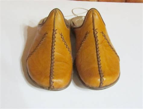 turkish slippers leather turkish slippers leather 28 images turkish leather