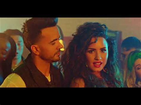 demi lovato luis fonsi ringtone download echame la culpa luis fonsi demi lovato ringtone youtube