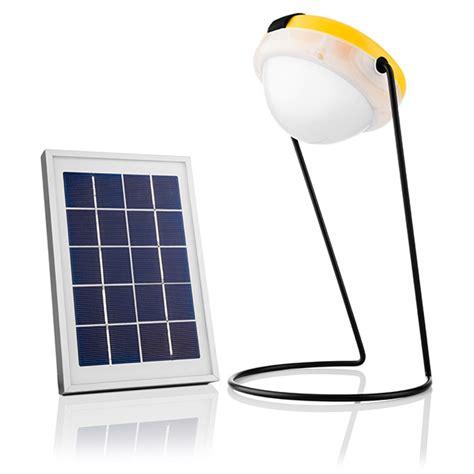 sun king solar light tested greenlight planet sun king pro an solar lantern mountain magazine