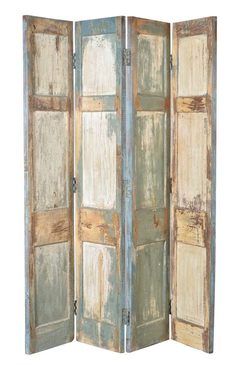 antique room divider these are original indian room dividers that just landed after a 30 day journey across the
