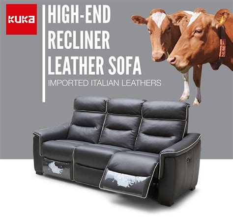 why is my leather sofa sticky kuka leather sofas at picket rail picket rail