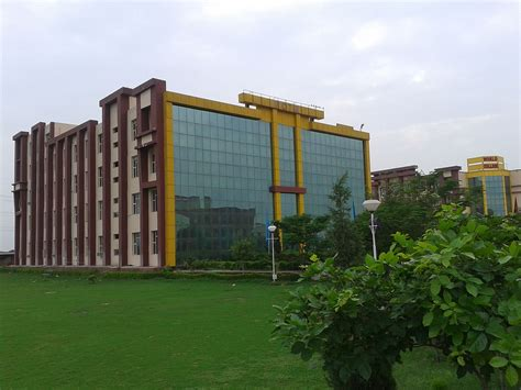List Of Mba Colleges In Gurgaon by World College Of Technology And Management Gurgaon