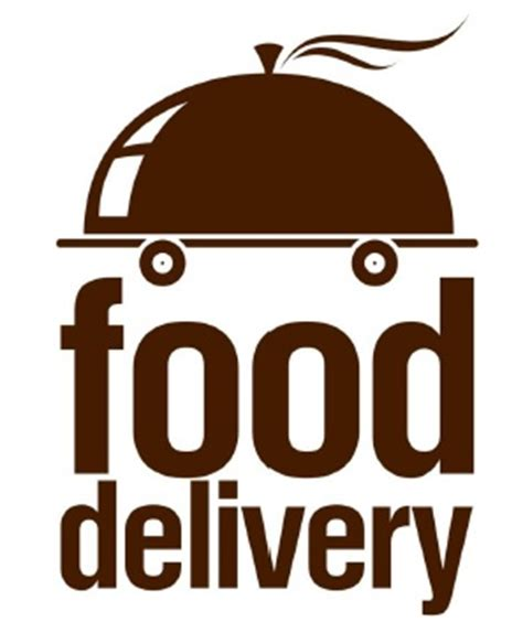 food home delivery soul food more than meal delivery for seniors caregivers