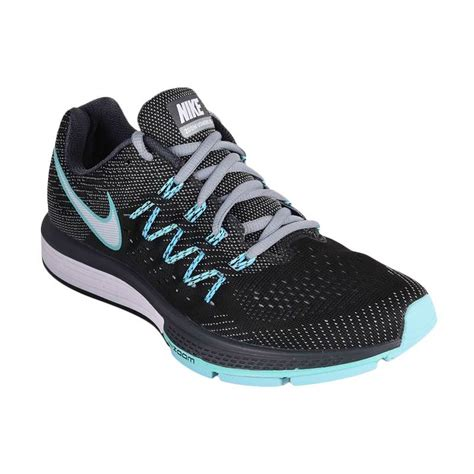 Sepatu Nike Zoom Vomero jual nike wmns zoom vomero 10 717441 001 sepatu lari