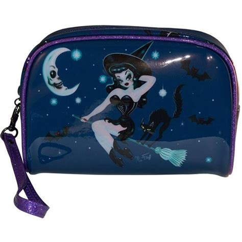 Bao2 Cosmetic Pouch 2164 2164 best images about shopaholic on coffee table books nightmare before and