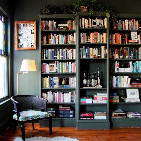 benjamin moore vintage vogue interiors  color