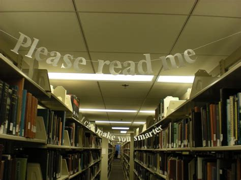 in the stacks a library lover s mystery books pic mysterious messages preservation underground