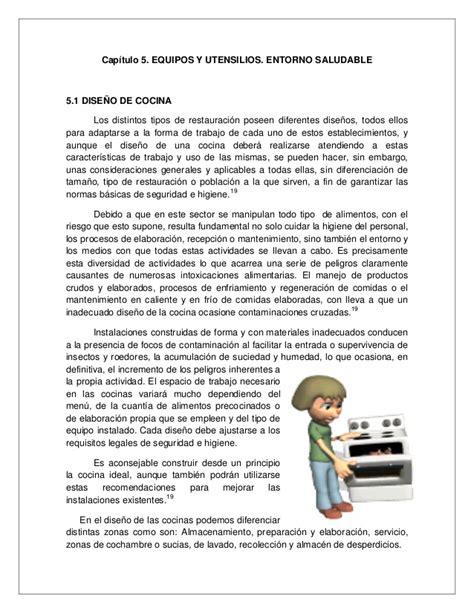 manual de buenas practicas de higiene  sanidad