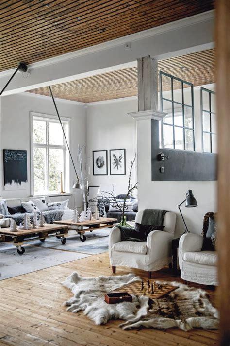 scandinavian home decor blogs decordots