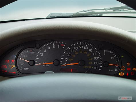 buy car manuals 1997 pontiac sunfire instrument cluster image 2003 pontiac sunfire 2 door coupe instrument cluster size 640 x 480 type gif posted